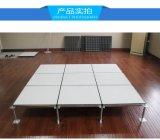 深圳东莞专业防静电地板安装机房建设抗静电地板销售