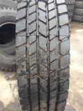 风神吊车轮胎16.00R25 正面吊 机场拖车轮胎445/95R25