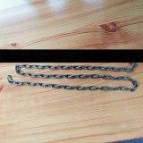 不锈钢链条-链条-不锈钢链条批发