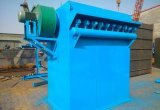 锦恒环保PPC型脉冲布袋式除尘器 质量好的脉冲除尘器