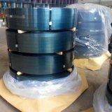 65锰钢带-50锰-40锰带材料厂家