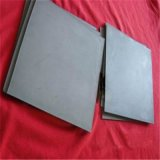 日本共立SS15钨钢 进口SS15高硬度高耐磨微粒硬质合金