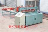 钢筋网排焊机厂家直销价格优惠