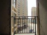锌钢阳台护栏,铝合金阳台护栏