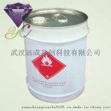 天津武汉厂家价 硅溶胶CAS号14808-60-7 液体吸附剂 催化剂载体