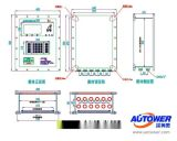 【油罐车管理系统】400-8789-055油库油气回收系统_油罐车油气回收系统