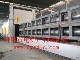 合作双赢 诚信服务]推荐工业电炉设备-热处理设备