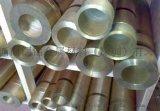 特賣QBe1.7鈹青銅管,進口高硬度鈹銅管今日現貨