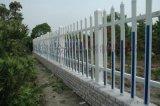 庭院別墅圍欄 別墅綠化圍欄 PVC草坪護欄 草坪綠化護欄 園林草坪護欄