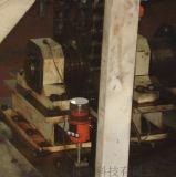 济南pulsarlube 提花机链条用数码泵送加脂器