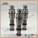 精密导柱组件 滑动组件danny模具制造