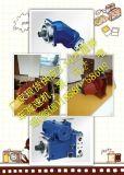 3-14方混凝土攪拌車減速機泵馬達