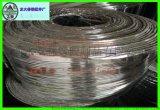 丁基橡胶钢板止水带打响品牌cp型橡胶止水带
