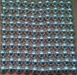 生产锡球 纯锡球 环保锡球 无铅锡球 锡球 锡半球