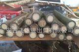 FD-1612271大量出售精美手串竹,金丝竹