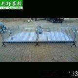 仔猪保育床 育肥栏 围栏 利祥养猪设备供应 直销 质量保证