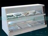 食品保溫櫃|保溫展示櫃|商用保溫櫃