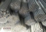 EN10305液压钢管