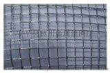 常州市宝圣鑫铅网、镀锌网、铁丝网、砂浆网、抹墙网