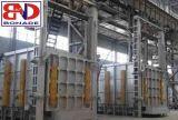 专业制造供应 电炉 工业炉