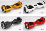电动双轮平衡车  电动智能思维车 扭扭车