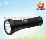 BW7100远射程防爆手电/防护等级IP66防爆灯具