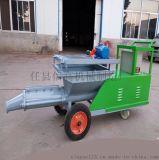卧式混凝土输送泵,立式液压混凝土输送泵