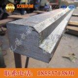 异型钢,异型钢工艺,异型钢工作原理