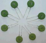 MZ21-21-13P12RH265正温度系数PTC MZ21热敏电阻