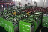 汉高机械PT焊机