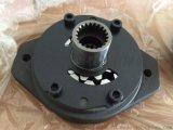 力士乐A4VG125 A4VG56 A4VG71液压补油泵