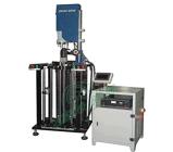 自动贯流风叶焊接机|塑料工件焊接机|超声波热板设备