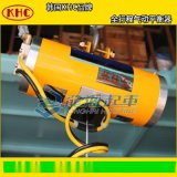 韩国KHC全行程气动平衡器,3m全行程漂浮,全行程气动平衡器