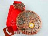 廠家直銷週年紀念章、畢業校徽、旅遊紀念品