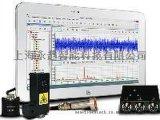 ET-M30进口专业版 振动分析仪及现场动平衡仪