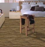 特价仿木纹石塑地板 家用环保加厚耐磨PVC片材地板革 厂家直销