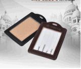 工作证件夹 证件夹 皮具证件夹