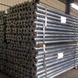 天津安捷铝模板钢支撑 斜支撑 建筑用可调节钢支撑 钢支顶脚手架
