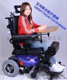 宝鸡电动轮椅厂家价格及售后服务维修找聚谷