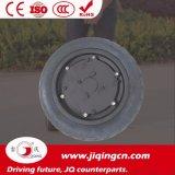 吉庆轮毂电机供应商