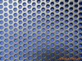 1毫米微孔网 304微孔冲孔板 微孔板网