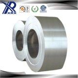 进口精密不锈钢带SUS301 1/2H