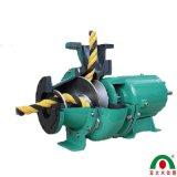 YT250RX-288-3-11河道清淤泵 亚太柔性淤泥泵 厂家直销