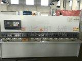 推荐产品供应液压剪板机 4*4000看看力长数控剪板机、折弯机价格