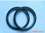 橡胶用环保增塑剂 BLUEFLEX 310