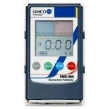 FMX-004静电场测量表SIMCO-ION......