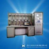 微机全自动电子式六表位三相电能表检定装置(SXDB-J-S)