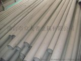 310S不锈钢工业管、316L不锈钢无缝管,不锈钢无缝工业管