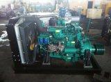 抽沙船专用10寸抽沙泵专用柴油机 潍柴系列6113ZLP 190kw柴油机厂家直销
