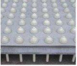 河北反冲洗滤板厂家QC邢台工业废水用钢筋混凝土滤板加工